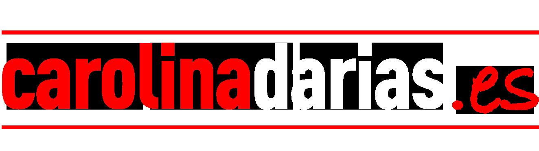 carolinadarias.es